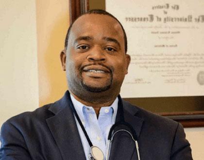 dr obinna nwobi
